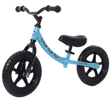 Banana Bike LT Black Friday Deals 2019