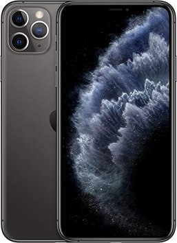 Apple iPhone 11 Pro MAX www.aretesparahombres.com