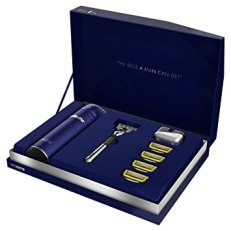 Image for gillette proshield gift set