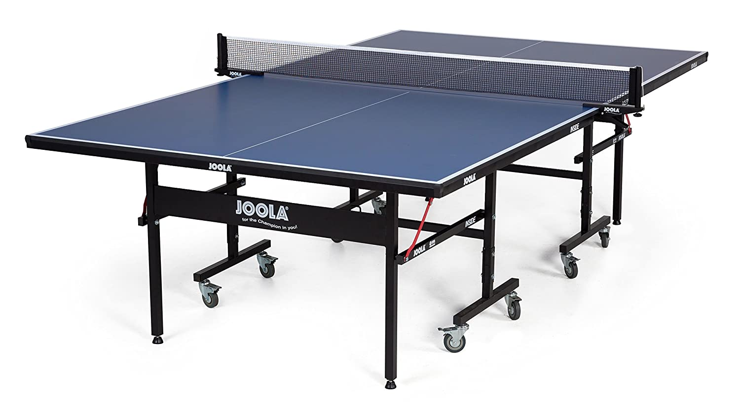 JOOLA Inside 15 Table Tennis Table Net