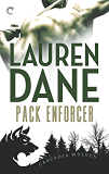 Pack Enforcer (Cascadia Wolves)