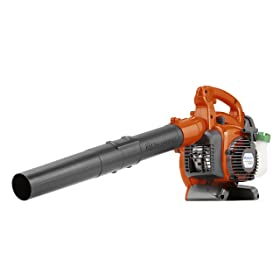 Husqvarna Gas-Powered Blower