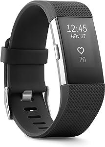 Best Fitbit Fitness Tracker