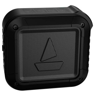 boAt best bluetooth speakers under 1000 Rs in India