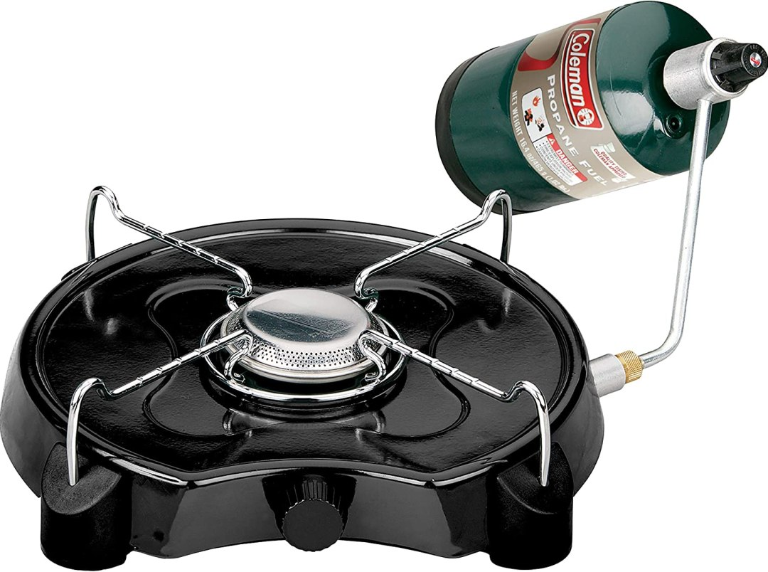 best lightweight camping stoves for backpacking with fuel tank