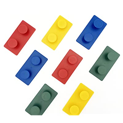 Buy Adorable Hooks For Kids Room Colorful Cute Hooks For Kids Coat Clothes Hats Adhesive Wall Hooks For Hanging Hanger Dog Leashes Key Bedroom Door Bathroom Kitchen 8 Pack Organize Decorate Online