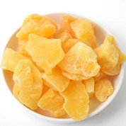 ドライフルーツ 糖質 芸能人 ダイエット 痩せる 太る パイナップル マンゴー ナッツ ヨーグルト 失敗