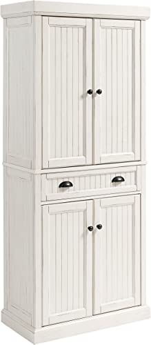 Best Pantry Cabinets Reviews Top Picks Of 2021 Chef S Resource