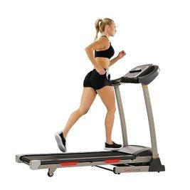Sunny Health & Fitness