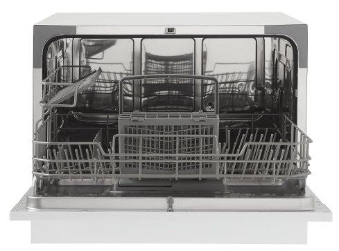 Danby DDW621WDB Countertop DishwasherBlack Friday Deal