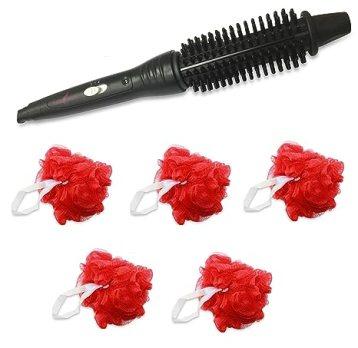 Perfecter Fusion Hair Styler Reviews