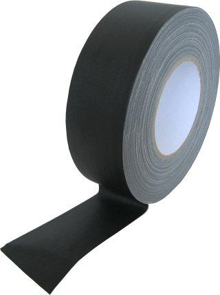 gaffer tape is overal voor te gebruiken - Mijn onmisbare fotografie accessoires