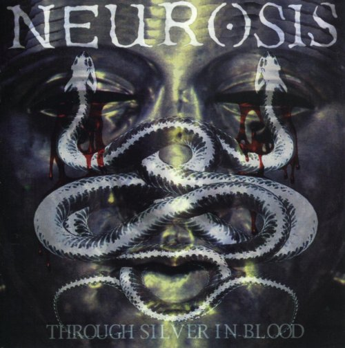 Through Silver in Blood: Neurosis: Amazon.fr: Musique