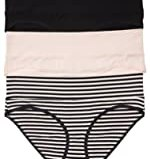 Motherhood Maternity Womens Brief Panties