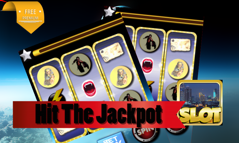 How To See Legitimate mrbet casino Online Red cent Sell Sites