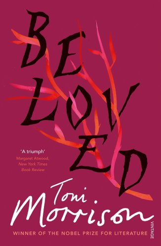 Beloved: A Novel (Vintage Classics) - Kindle edition by Morrison, Toni.  Literature & Fiction Kindle eBooks @ Amazon.com.