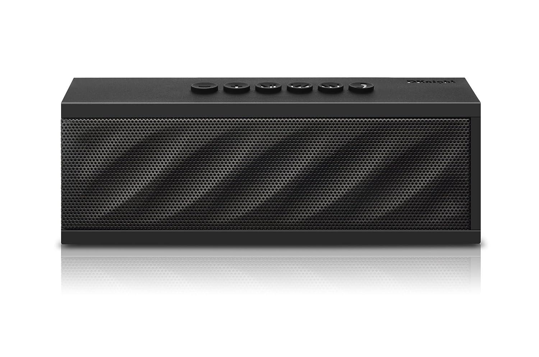 DKnight MagicBox II Bluetooth 4.0 Portable Wireless Speaker