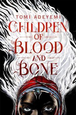 Children of Blood and Bone: Amazon.co.uk: Adeyemi, Tomi: Books