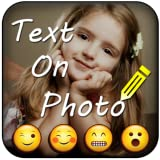 Text In Photo Apps