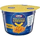 New Kraft Velveeta Shell and Cheese Original Pasta 340g