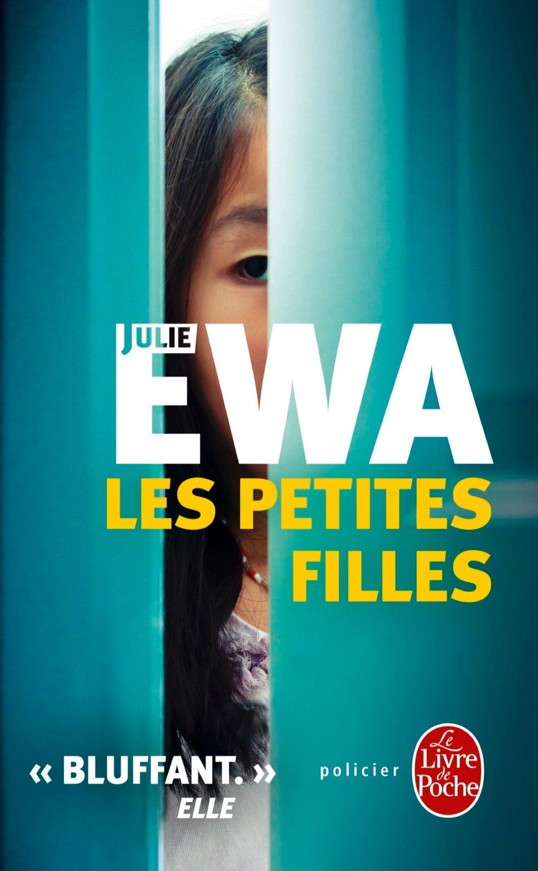 """Résultat de recherche d'images pour """"les petites filles de julie ewa"""""""