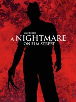Watch A Nightmare on Elm Street (1984) | Prime Video