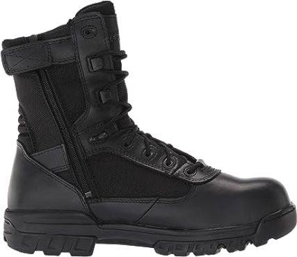 Bates Men's Ultralite Tactical Sport Dryguard Boots