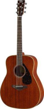 Best Selling Yamaha Acoustic Guitar