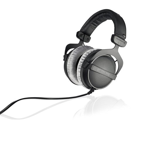Best Audiophile Headphones under $200