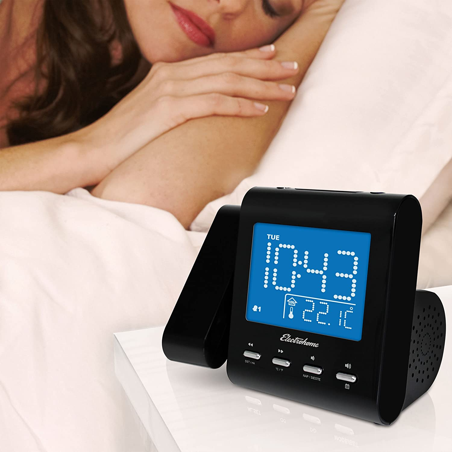 alarm-clock-goes-off
