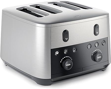 4-Slice-Smart-Toaster
