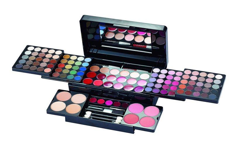 Mya Makeup Makeupview Co
