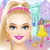 Fashion Girl Salon