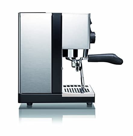 The-Rancilio-Silvia-Espresso