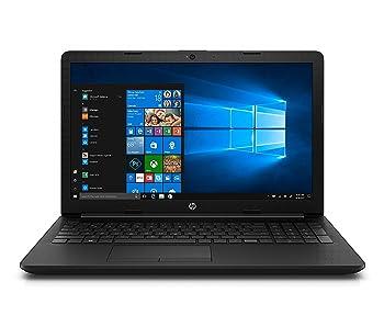 HP 15 Core i5 8th gen 15.6-inch FHD Laptop