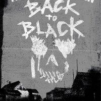 Transsiberian back to black : Andreï Doronine
