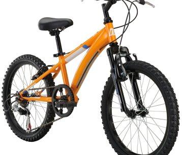 Diamondback Cobra Kids Bike