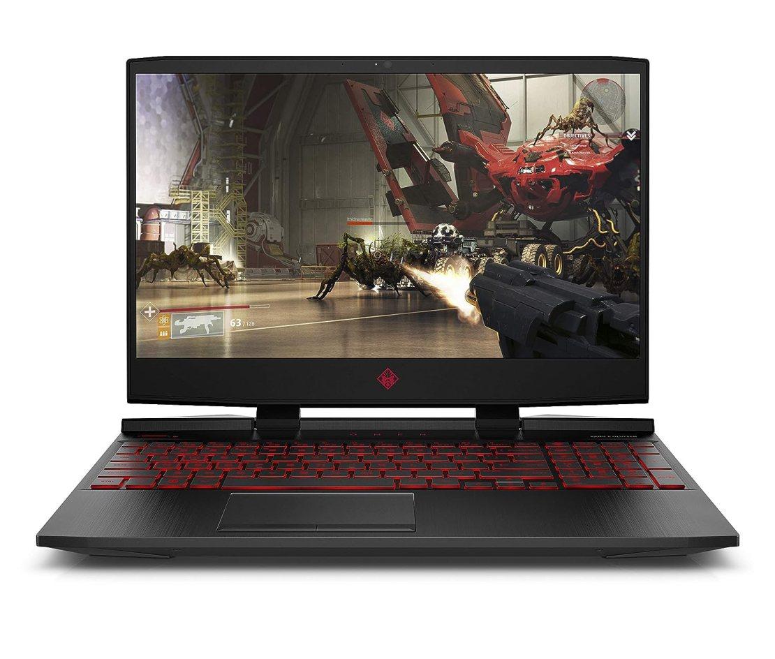 81kwObMjlLL. SL1500  - 10 Best Gaming Laptops 2019