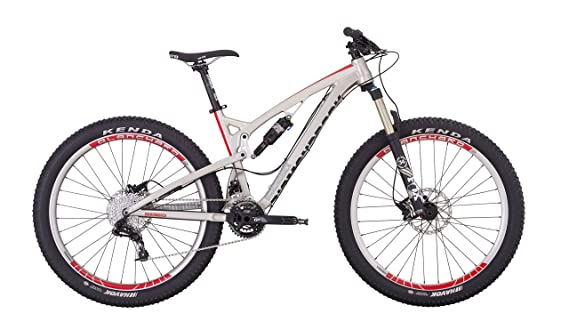 Diamondback Bicycles Catch 1 Review
