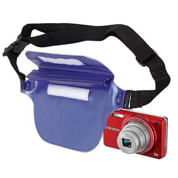 best-pocket-size-digital-camera
