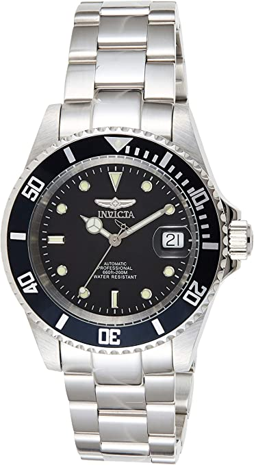 81m 6WLv2KL. AC UY679 invicta divers watches reviews