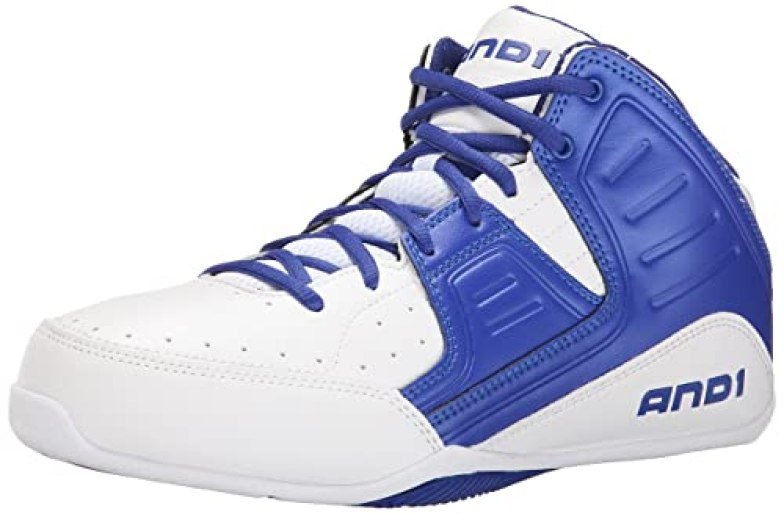 b65026a324c 10 of The Best Cheap Basketball Shoes