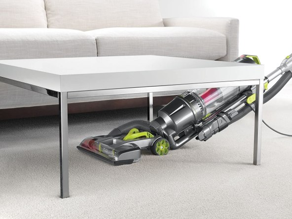 Hoover Air Steerable UH72400
