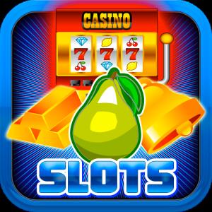 S&h Casino Cheats | Granunfoaritoubesedtudersnolssa Slot