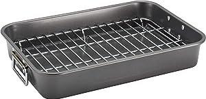 Best Broiler Pan