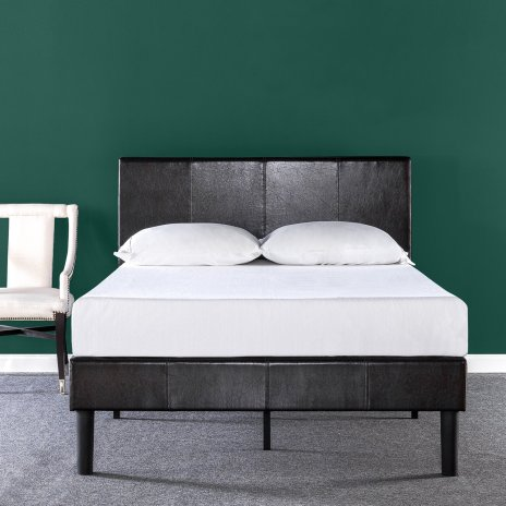 Best bed for married couples