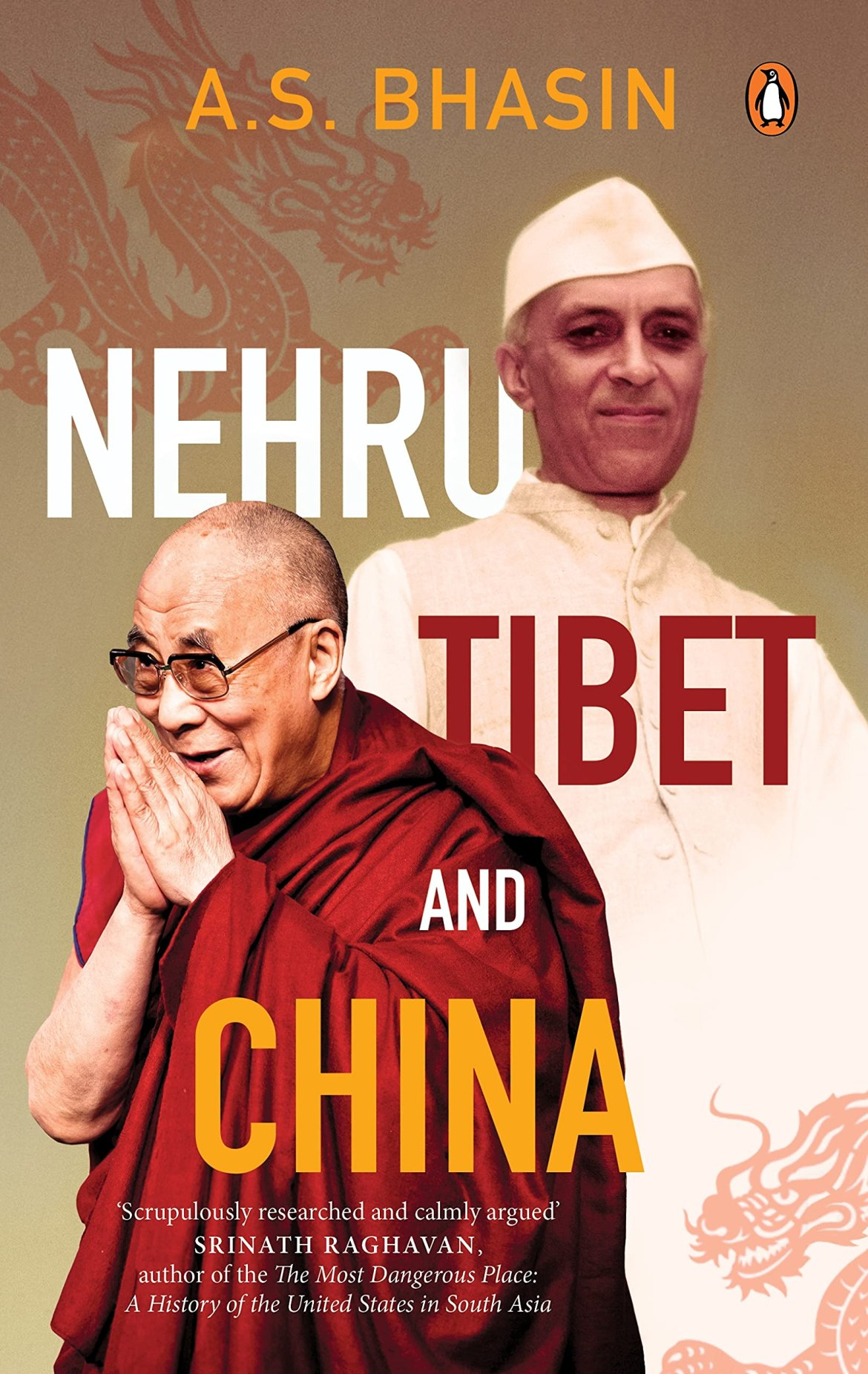 Buy Nehru, Tibet and China Book Online at Low Prices in India   Nehru, Tibet  and China Reviews & Ratings - Amazon.in