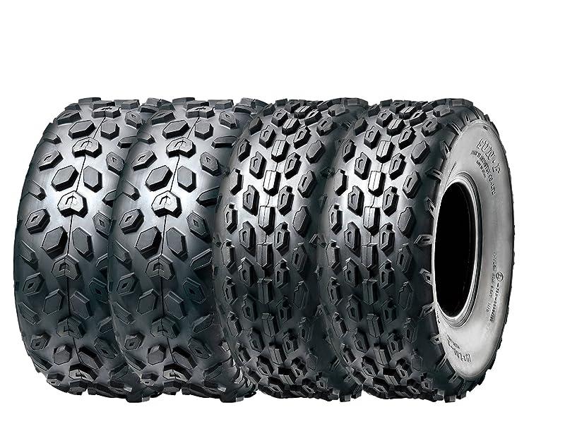 best-4x4-atv-tires