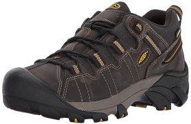 Best Lightweight Hiking Shoes
