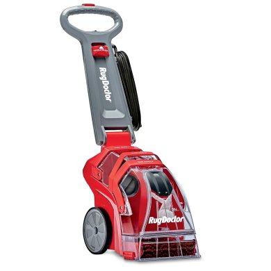 Rug Doctor Deep Carpet CleanerBlack Friday Deal2018